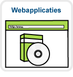 Webapplicaties